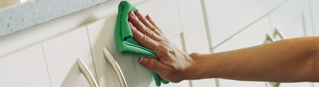 top_banner_care_and_cleaning