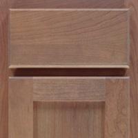 Cabinet Doors Schrock Cabinets