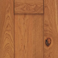 Featuring Charming Natural Attributes Of A Rustic Wood, Rustic Cherry  Cabinets Include Beautiful Mineral Streaks And Pin Knots That Will Not  Affect The ...