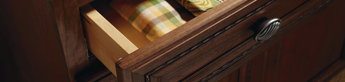 top_banner_cabinet_drawers