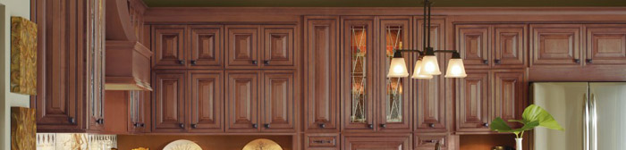 top_banner_wall_cabinets