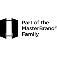 mbci-family-badge_Black