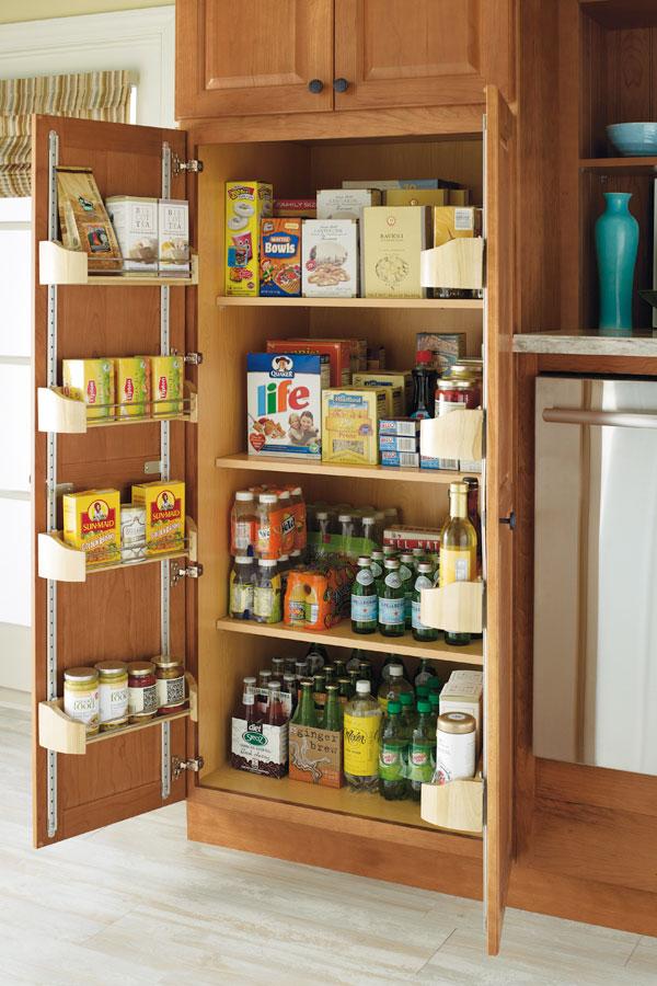 Charmant Utility Storage Cabinet; 3UtilityCSahSret