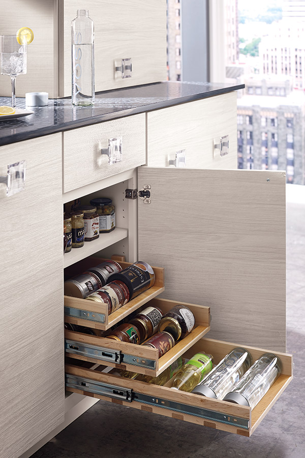 /-/media/schrock/products/cabinet_interiors/4winepulloutlarcs2.jpg