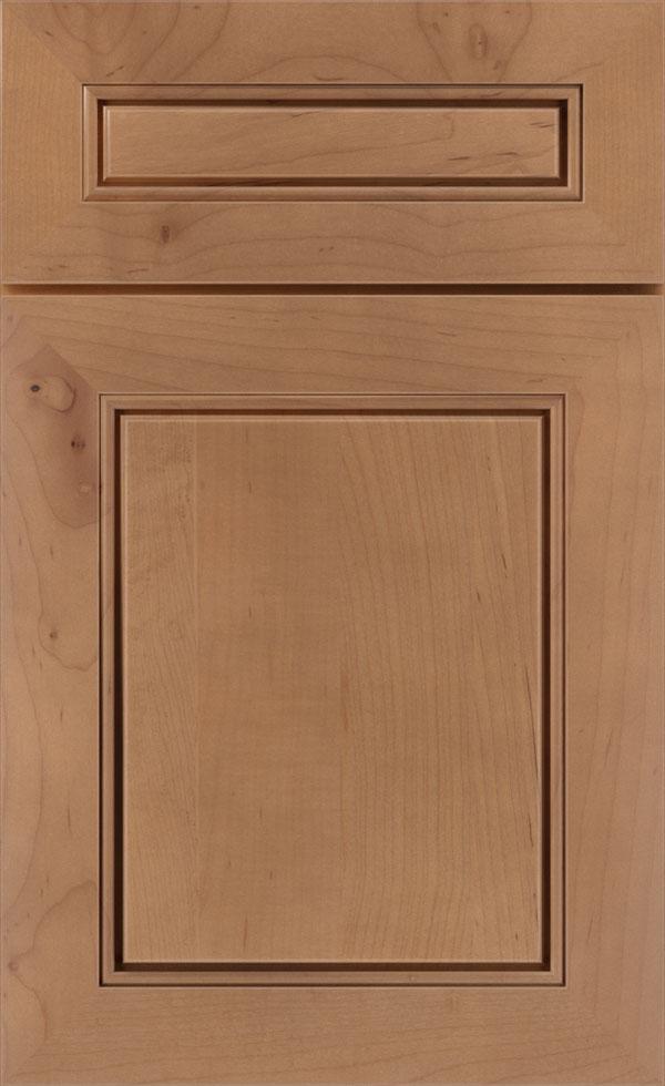 Cabinet Door Styles for Kitchens & Bathrooms – Schrock
