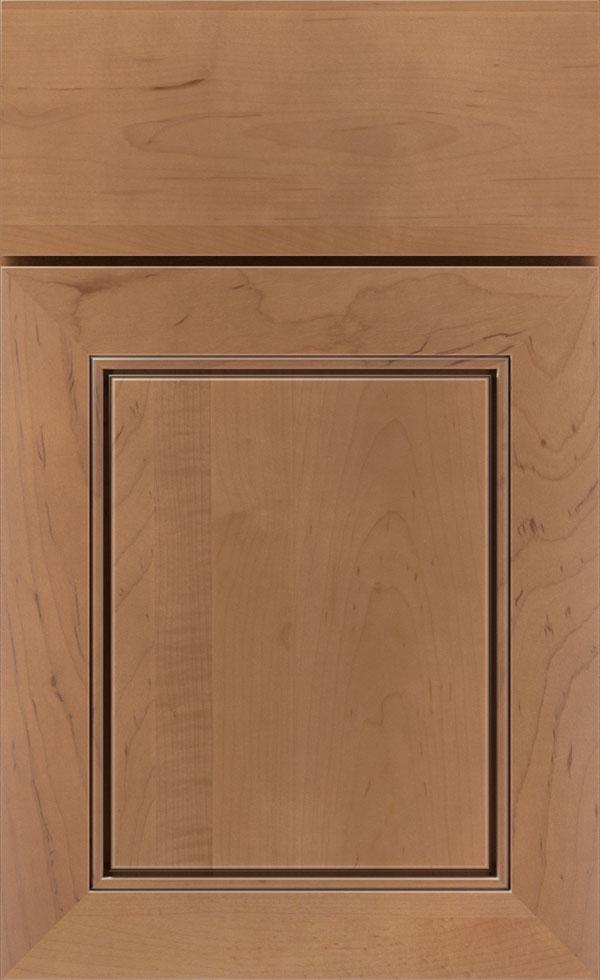 Cabinet Door Styles Schrock Cabinetry
