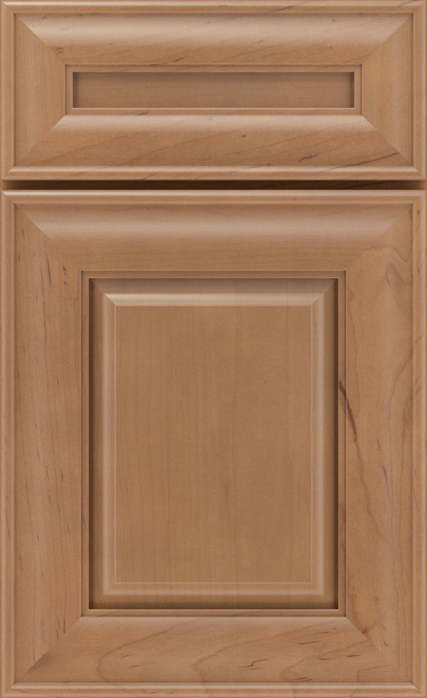 at stunning cabinet affordable door cabinets secrets kitchen doors toronto cheap best and semi discount impressive custom