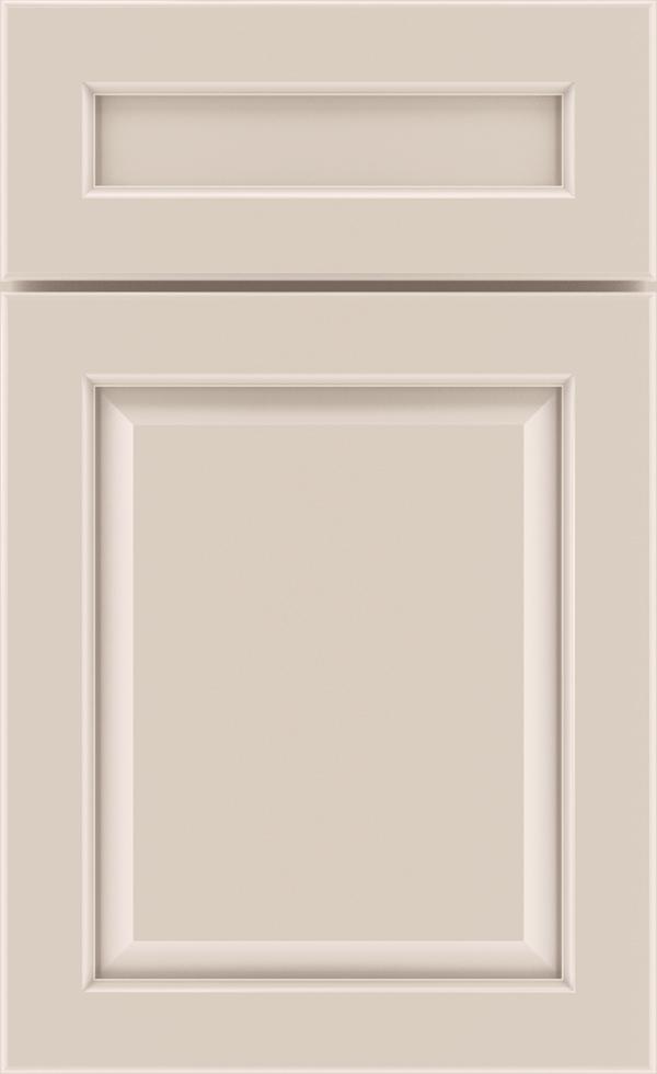 Belton Cabinet Door Style - Schrock Cabinetry
