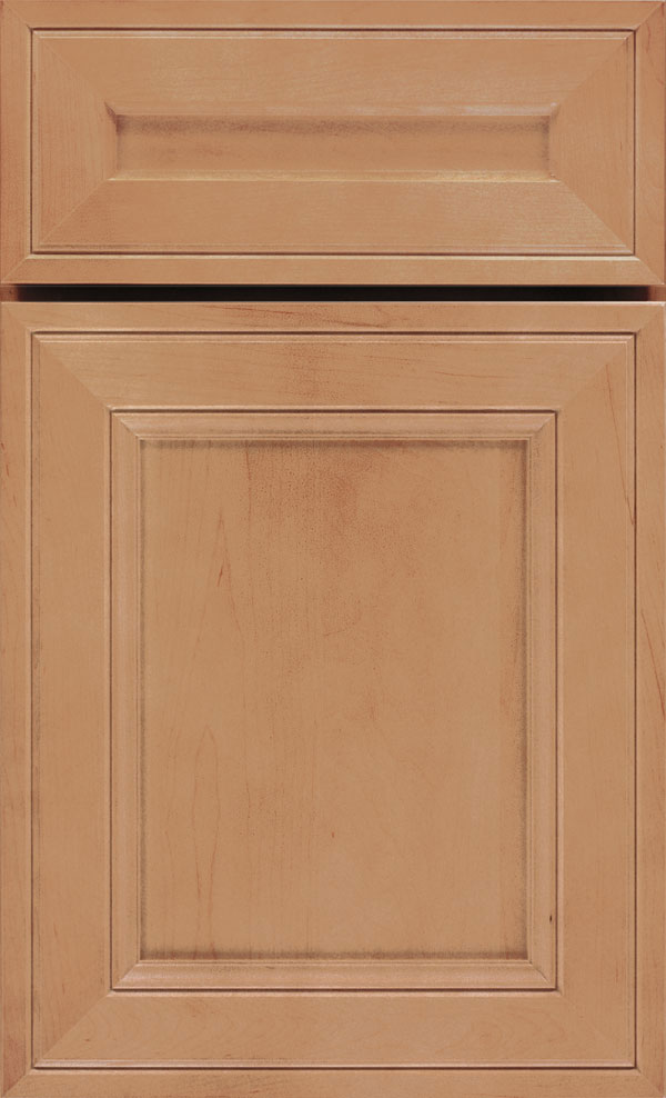 Cabinet Door Styles For Kitchens Amp Bathrooms Schrock