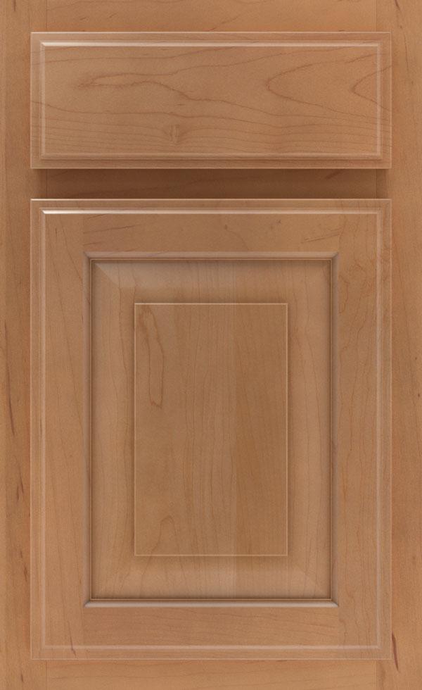 Brinkman Cabinet Door Style Schrock Cabinetry