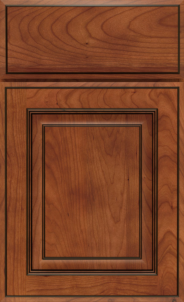 birkdale_cherry_raised_panel_cabinet_door_cattail_whiskey_black