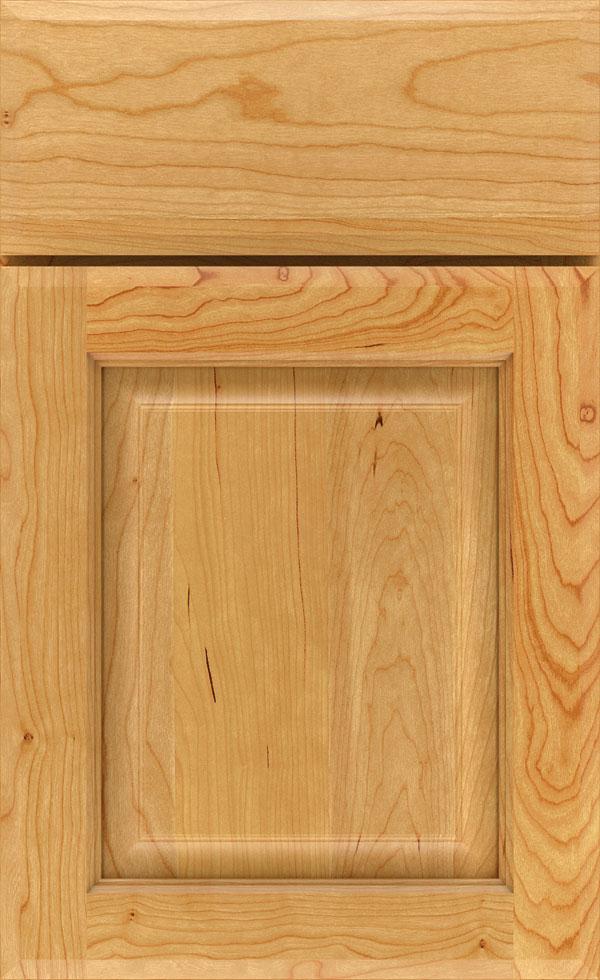 birkdale_cherry_raised_panel_cabinet_door_natural