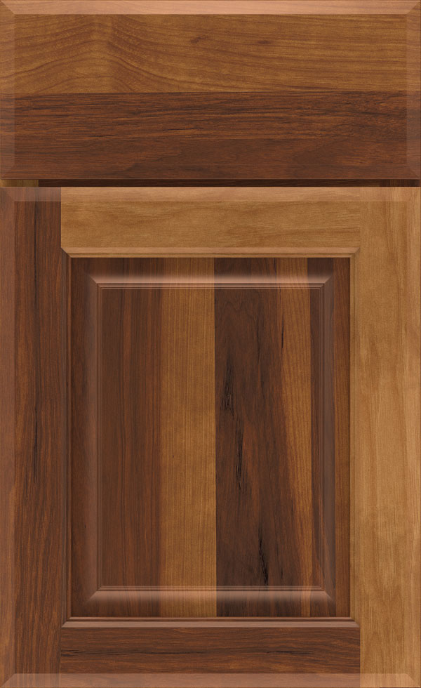 birkdale_hickory_raised_panel_cabinet_door_havana