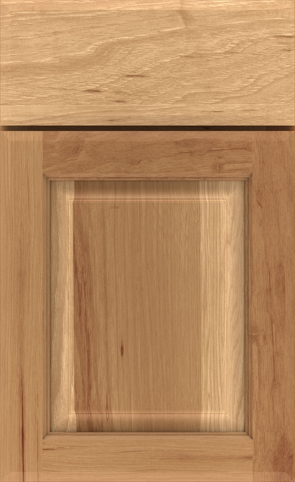 birkdale_hickory_raised_panel_cabinet_door_natural