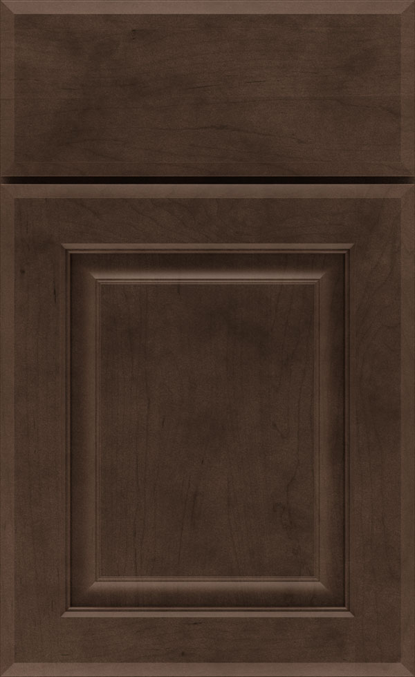 birkdale_maple_raised_panel_cabinet_door_thatch