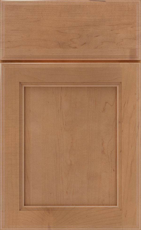 Fletcher Cabinet Door Style Schrock Cabinetry
