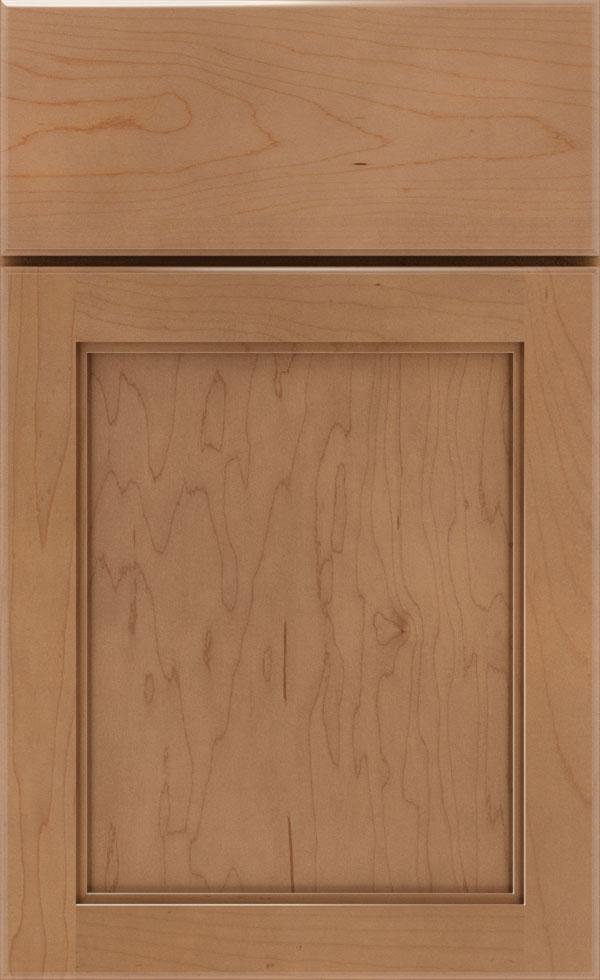 Morgan Cabinet Door Style Schrock Cabinetry