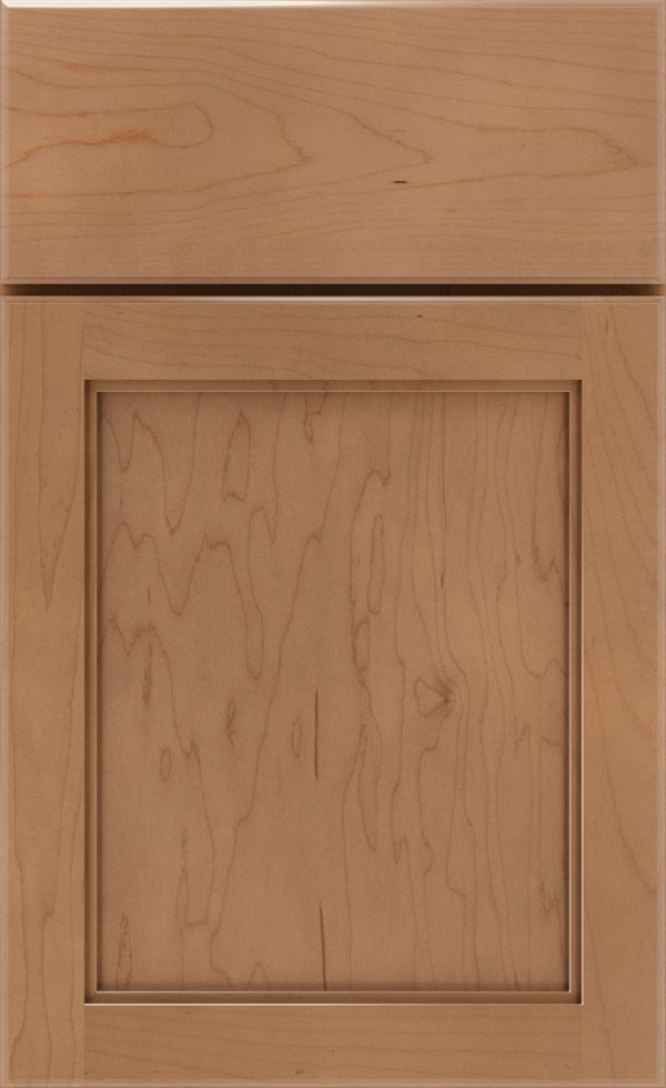 Genial Schrock Cabinetry