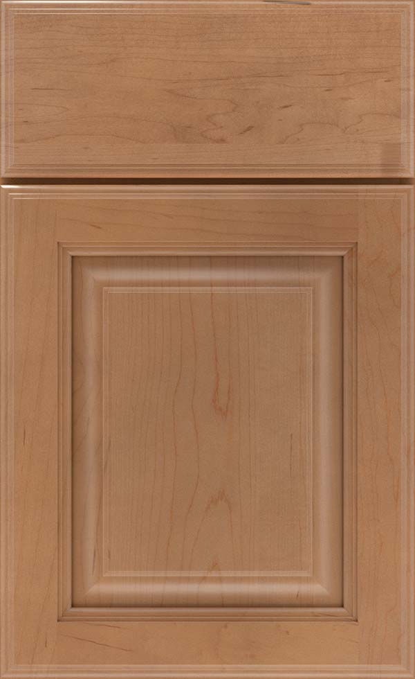 4ParSulHerMSahD4 zoom & Parker Cabinet Door Style - Schrock Cabinetry pezcame.com