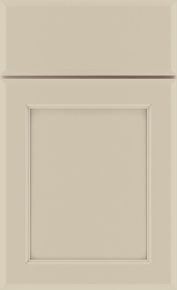 Egret Cabinet Paint Schrock Cabinetry