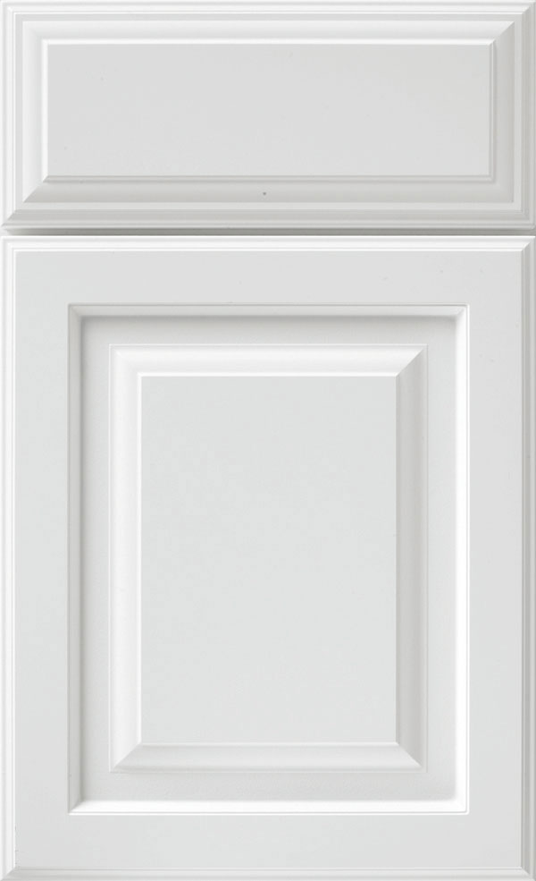 White Kitchen Doors Buy