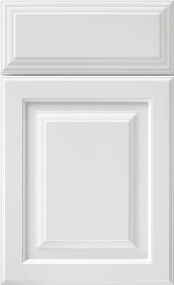 white cabinet door styles. available door styles. 4refcatvaihrbfwid white cabinet styles