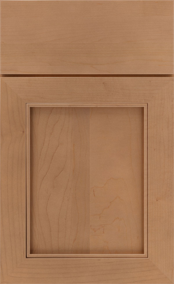 Seaton Cabinet Door Style Schrock Cabinetry