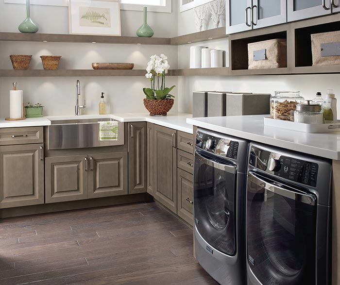 Shrock Kitchen Cabinets - 17 Best images about Schrock ...