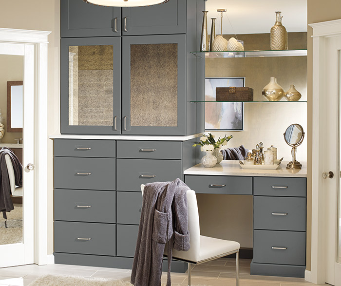 Elston Cabinet Door Style Schrock Cabinetry
