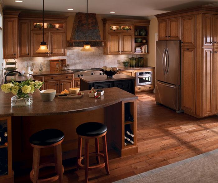 Schrock kitchen cabinet hardware mf cabinets - Schrock cabinet hinges ...