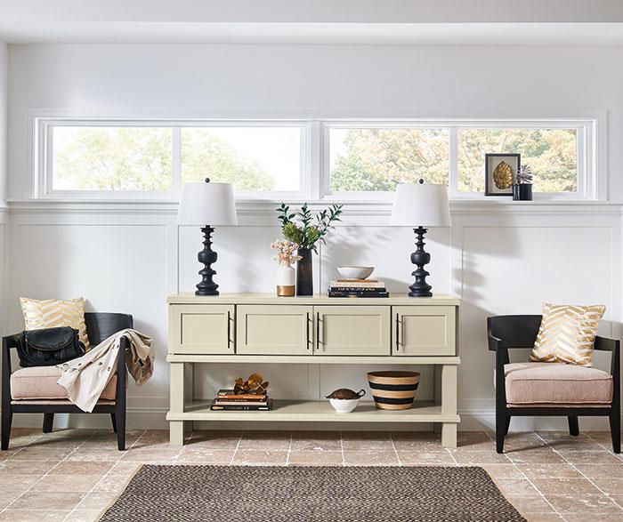 Kitchen Shelf Inspiration: Kitchen Cabinet Photos