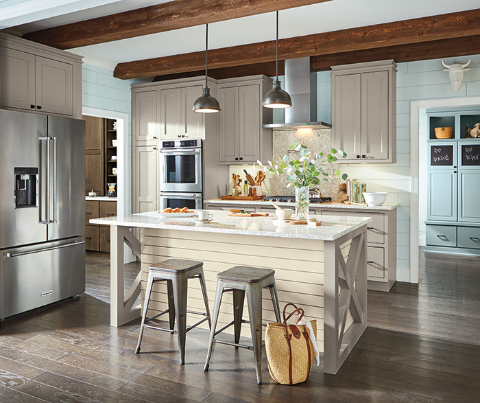 Kitchen Sink Cabinet Plans: Country Sink Base Cabinet