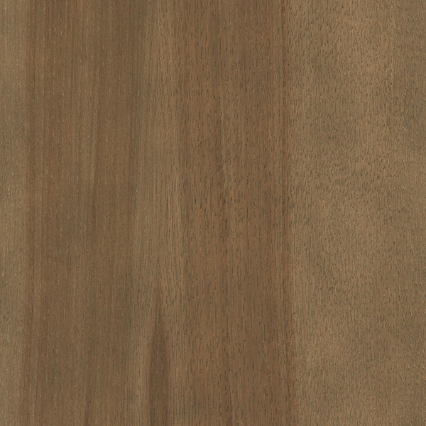 Morel Cabinet Stain On Maple Schrock Cabinetry