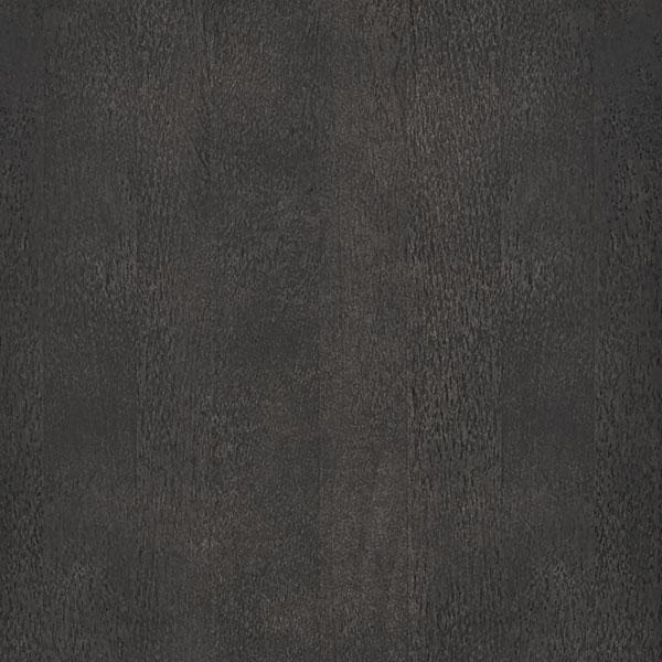 Storm Cabinet Finish On Maple Dark Grey Cabinets Schrock