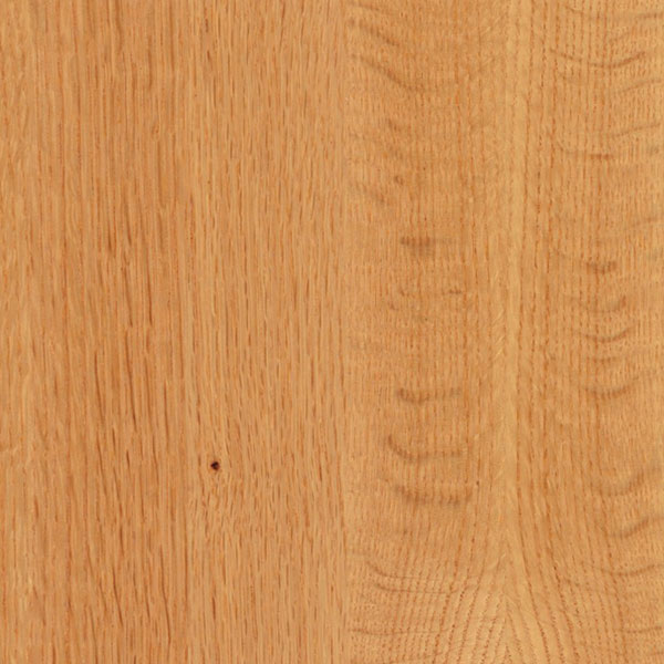 natural_quartersawn_oak