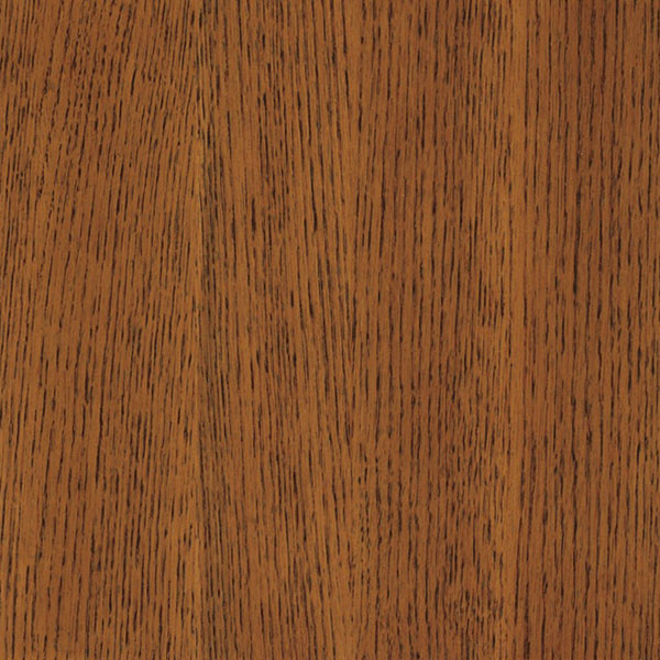 single_malt_quartersawn_oak