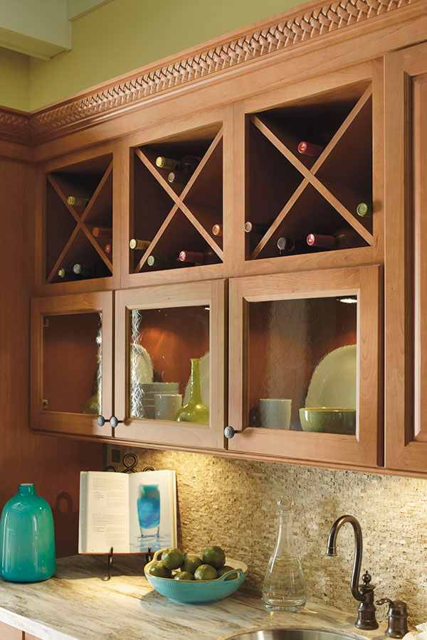 /-/media/schrock/products/specialty_cabinets/3winecabcsaha.jpg