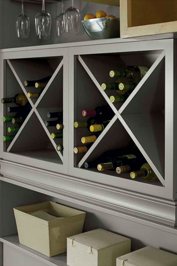 /-/media/schrock/products/specialty_cabinets/3winexmclda.jpg