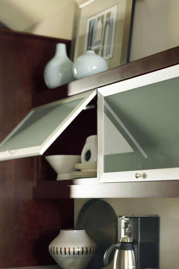 /-/media/schrock/products/specialty_cabinets/4alumdoorsmaret.jpg