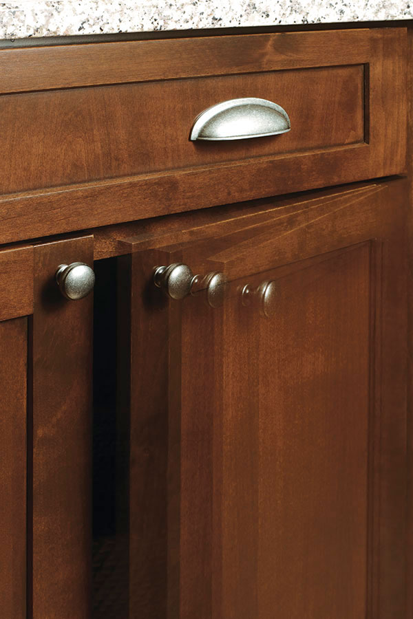 Schrock Kitchen Cabinet Hinges Wow Blog