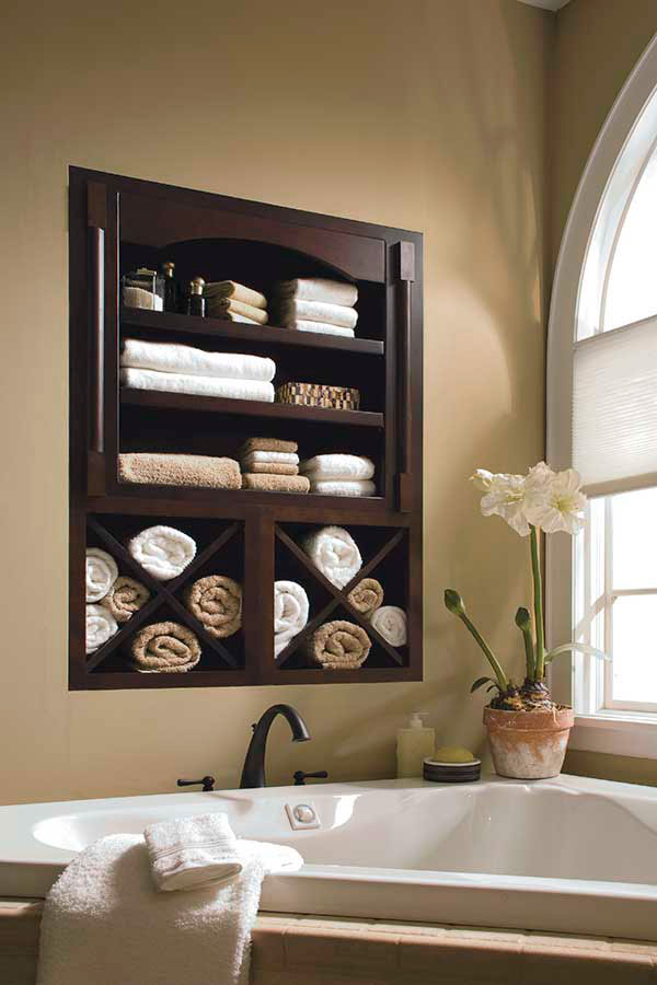 /-/media/schrock/products/specialty_cabinets/4winexccoa.jpg