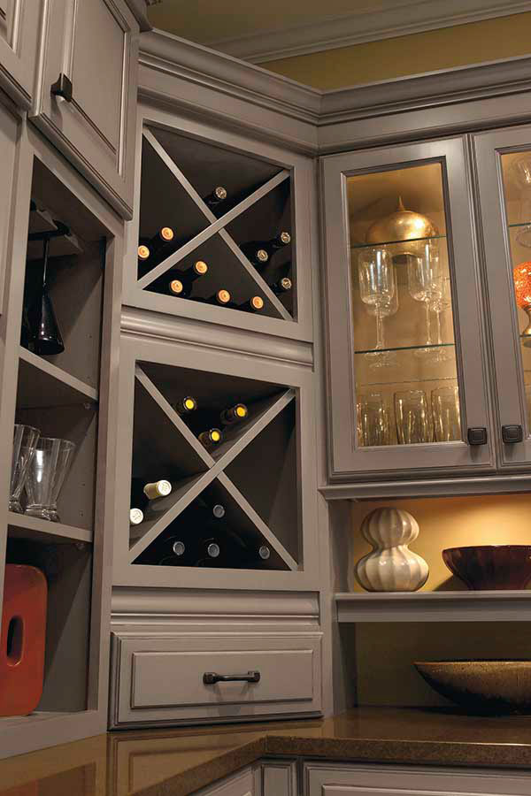 /-/media/schrock/products/specialty_cabinets/4winexmpba.jpg