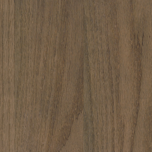 Quartersawn-Oak-Morel