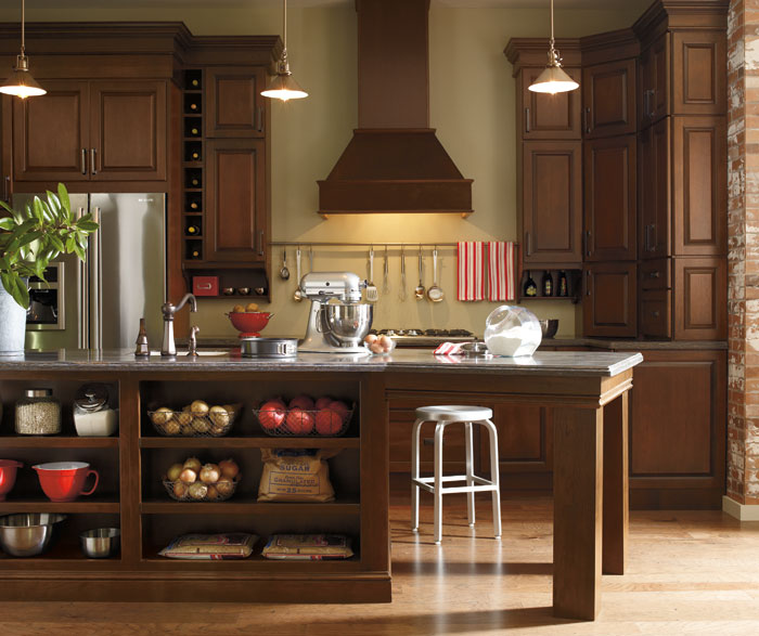 Cabinet Store In Norcross Ga 30071 Csi Kitchen Bath Studio Schrock