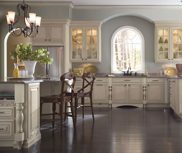 Cabinet Store In Mandeville La 70448 Campbell Cabinets Schrock